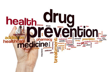 The Role Of Universities In Combating Illicit Substance Abuse By  Kandis Sayers