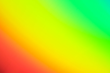 Abstract gradient background with soft color tones