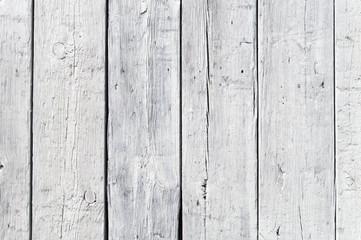 Graue Holz Bretterwand Als Hintergrund Copyspace Textfreiraum