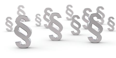 FORATIS Vorrat GmbH gesetz Kapitalgesellschaft gmbh verkaufen kosten