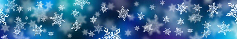 Festive Christmas background. banner.