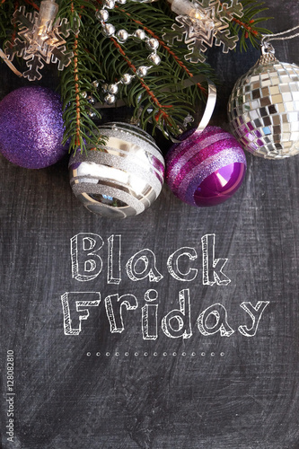 black friday stockfotos und lizenzfreie bilder auf bild 128082810. Black Bedroom Furniture Sets. Home Design Ideas