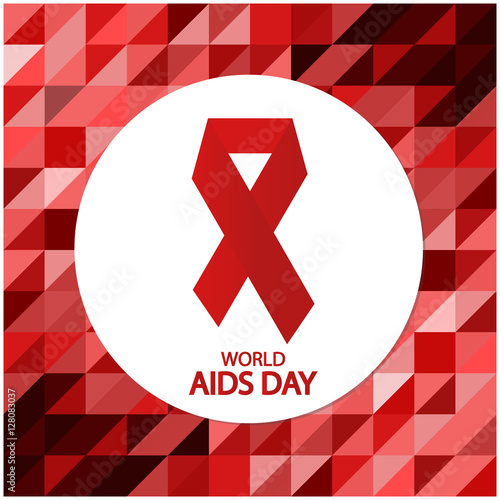 world aids day backgrounds - photo #28