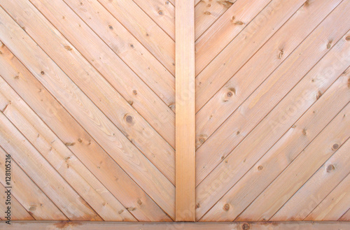 Chevron Pattern Fish Bone Herringbone Pattern Wood Fence Texture