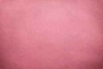 Pink shade gradient background