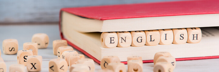 fremdsprache englisch lernen