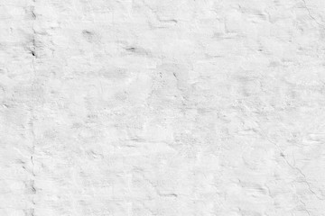 Black and white textured background