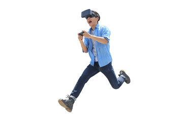 man play vr eyeglasses,great for your design
