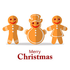 merry christmas-26