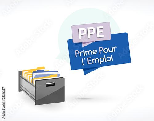Ppe prime pour l 39 emploi stok g rseller ve telifsiz vekt r dosyalar 39 da resim - Plafond prime pour l emploi ...