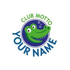 Alligator-logo