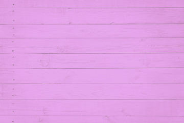 Wood Texture Background with natural pattern, purple, pink color