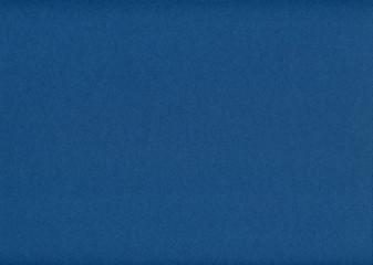 青の紙グランジテクスチャ壁紙