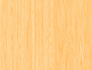 Gray hardwood planks texture or background.