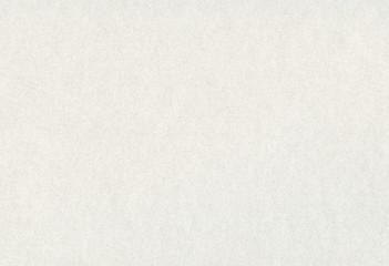 ナチュラルホワイトの壁紙テクスチャ