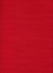赤の布のテクスチャ 壁紙