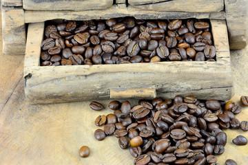 bilder und videos suchen kaffeeanbau. Black Bedroom Furniture Sets. Home Design Ideas