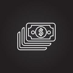 vector money icon, money icon flat, money icon design, money icon black, money icon pictogram, money icon isolated, money icon background, money icon cash, money icon symbol, money icon sign