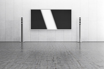 Heimkino, TV, Sound, Media, Bildschirm, Flat