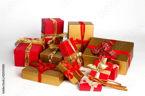 geschenkboxen bescherung weihnachten. Black Bedroom Furniture Sets. Home Design Ideas