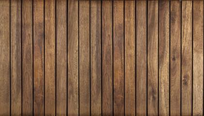 Textura de madera y tablas
