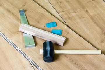 bilder und videos suchen gummihammer. Black Bedroom Furniture Sets. Home Design Ideas
