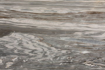 Printed roller blinds Marble Natural marbles texture and surface background.