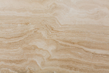 Beige travertine marble texture.