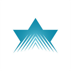 stras logo