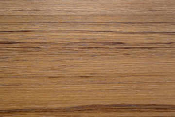 Close up brown wood texture, material construction.