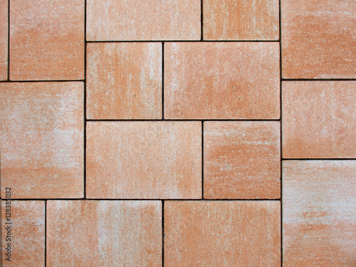 Bodenplatten Stock Photo And Royalty Free Images On Fotolia Com