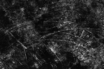 Scratch grunge background. Texture placed over an Object to Crea