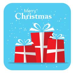 merry christmas-21