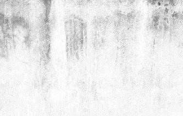 Grunge texture background. Place over any object create grunge e