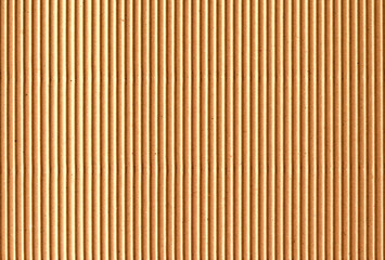 cardboard background, high-resolution seamless texture