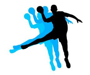 Handball - 145