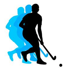 Hockey - 59