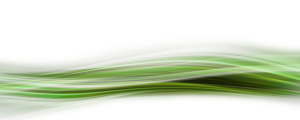 Abstract eco panorama background design with space for your text