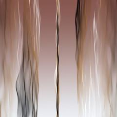 Fantastic elegant and powerful background design illustration