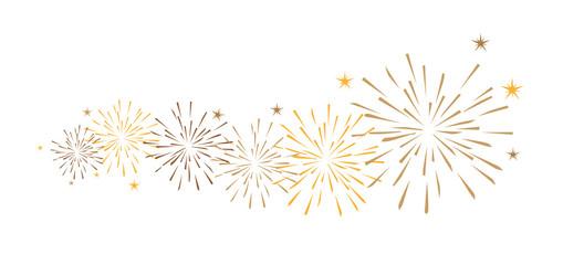 Bilder und Videos suchen: neujahrsparty