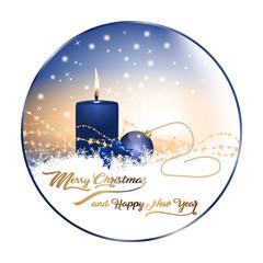 Kleine Weihnachtsbilder.Bilder Und Videos Suchen Weihnachtsbilder