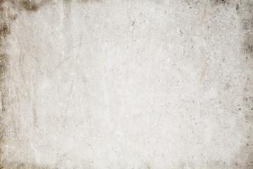 Grunge wall texture background
