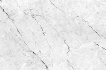 Abstract natural marble background.
