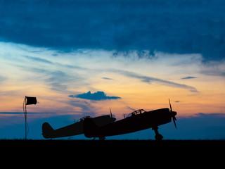 Japanese World War 2 aircraft