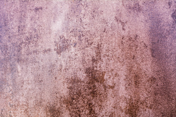Purple grunge patterns as texture background