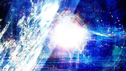 scientific studies of the cosmic mind