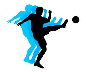 Fussball - Soccer - 217