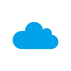 cloud logo vector buy this stock vector and explore similar