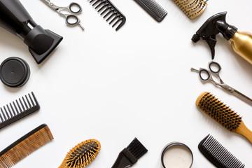 Search photos barbershop