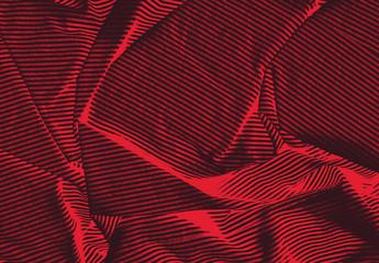 Texture tessile